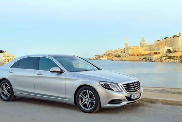 dacoby-transport-malta-landing-and-luxury-blog